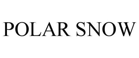 POLAR SNOW