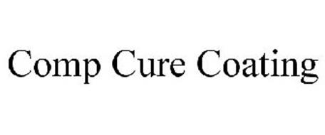 COMP CURE COATING