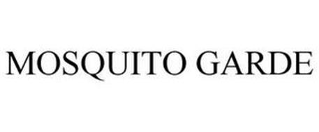 MOSQUITO GARDE