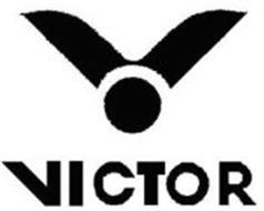 Victor Rackets Industrial Corp.