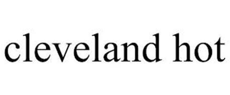 CLEVELAND HOT