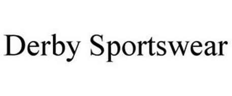 DERBY SPORTSWEAR