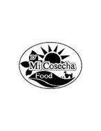 D' MI COSECHA FOOD