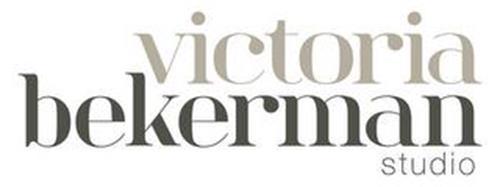 VICTORIA BEKERMAN STUDIO