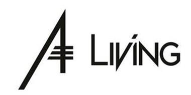 A LIVING
