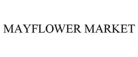MAYFLOWER MARKET