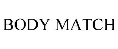 BODY MATCH
