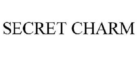 SECRET CHARM