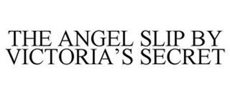 THE ANGEL SLIP BY VICTORIA'S SECRET
