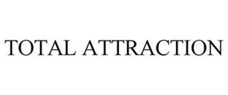 TOTAL ATTRACTION