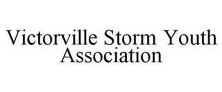 VICTORVILLE STORM YOUTH ASSOCIATION