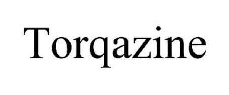 TORQAZINE