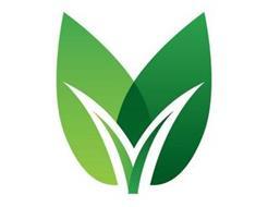 VICTORY CUTS LANDSCAPING & DESIGN LLC