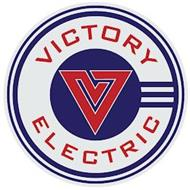 VICTORY ELECTRIC V