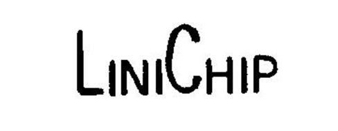 LINI CHIP