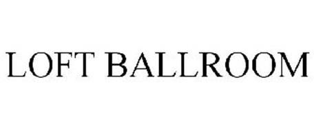 LOFT BALLROOM