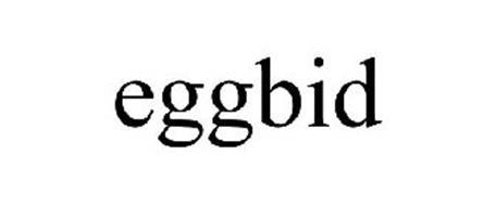 EGGBID