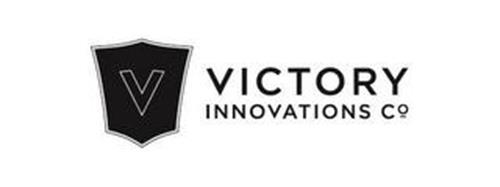 V VICTORY INNOVATIONS CO