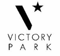 V VICTORY PARK