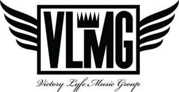 VLMG VICTORY LYFE MUSIC GROUP