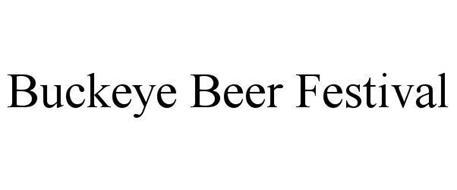 BUCKEYE BEER FESTIVAL