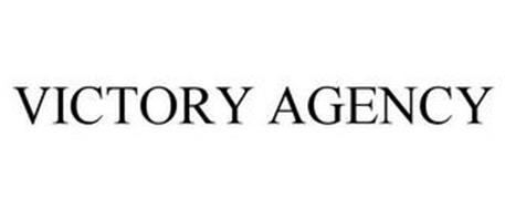 VICTORY AGENCY