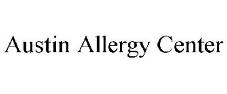 AUSTIN ALLERGY CENTER