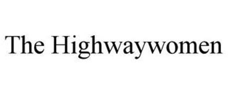 THE HIGHWAYWOMEN