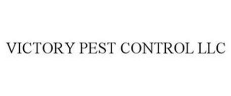 VICTORY PEST CONTROL LLC