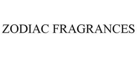 ZODIAC FRAGRANCES