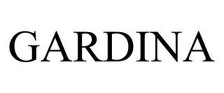 GARDINA