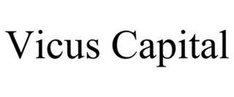 VICUS CAPITAL