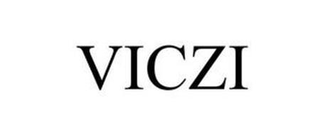 VICZI