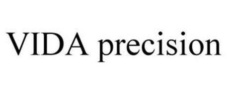 VIDA PRECISION
