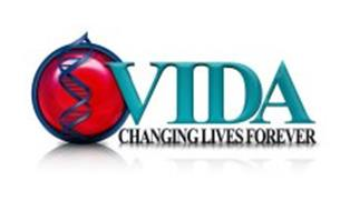 VIDA CHANGING LIVES FOREVER