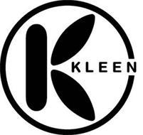 K KLEEN