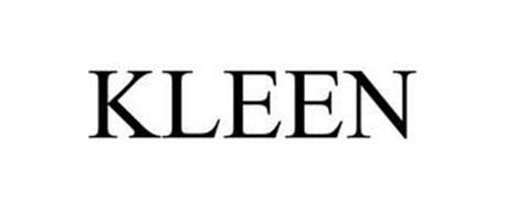 KLEEN