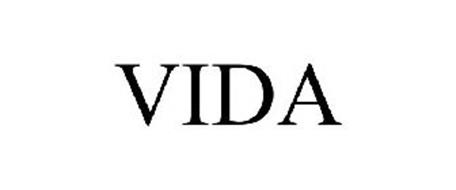 Vida Shoes International New York Ny