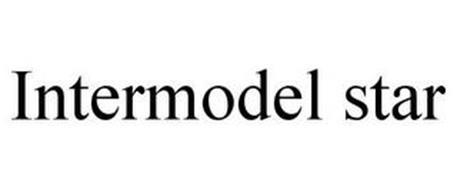 INTERMODEL STAR