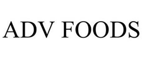 ADV FOODS