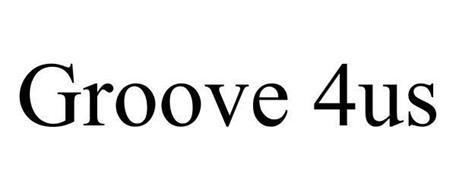 GROOVE 4US