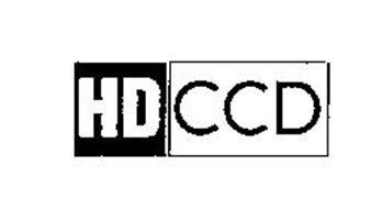 HD CCD