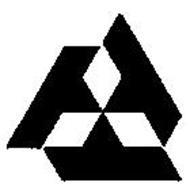 Video Aid Corporation