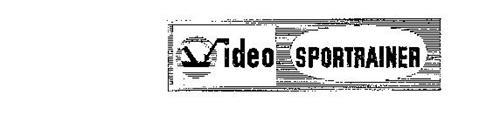VIDEO SPORTRAINER