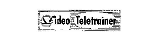 VIDEO TELETRAINER