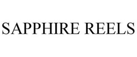 SAPPHIRE REELS