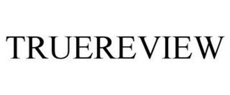 TRUEREVIEW