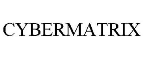 CYBERMATRIX