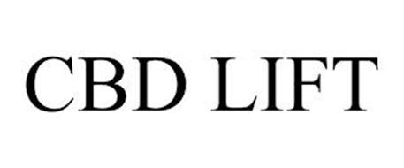 CBD LIFT