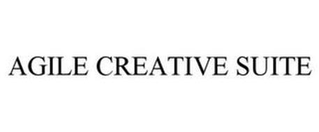 AGILE CREATIVE SUITE